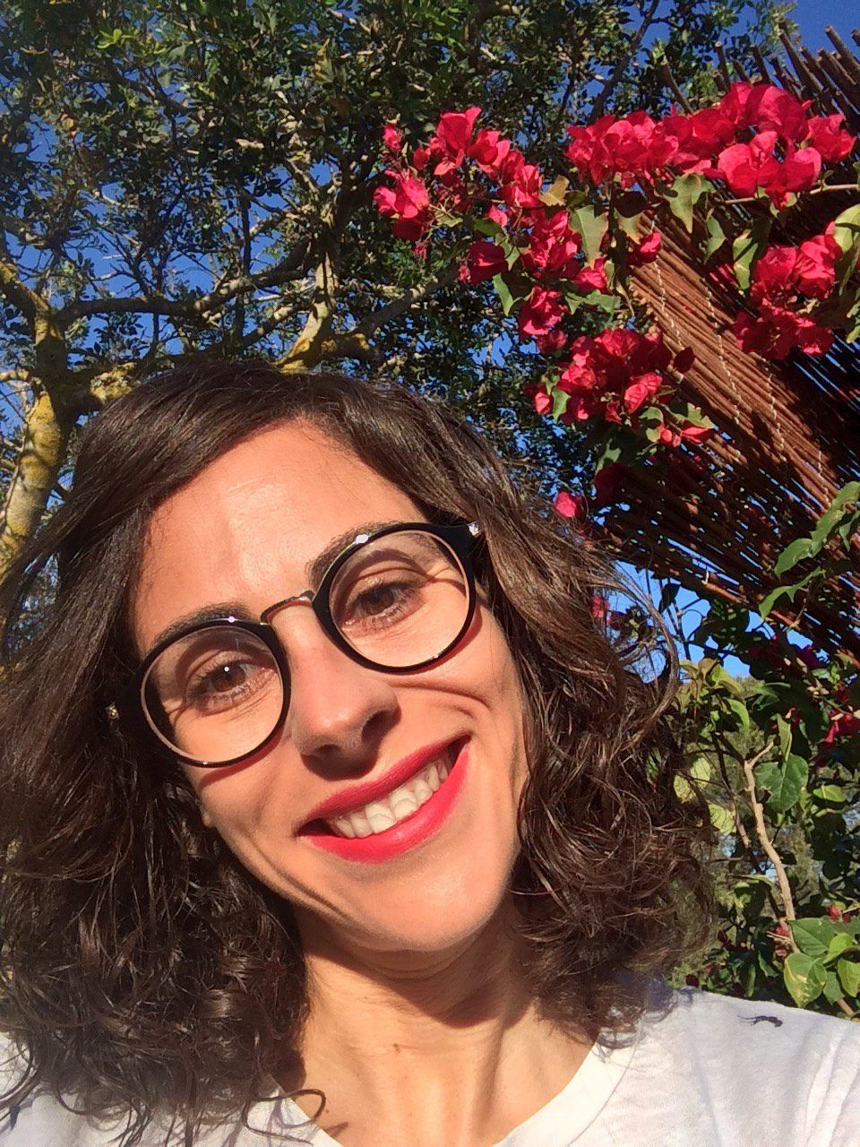 Marta Pons