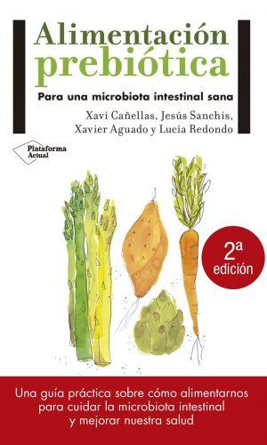 Coberta_alimentacion_prebiotica.indd